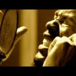 Swappi/Bucket (2012 SOCA)