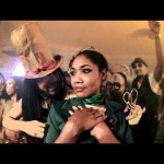 Kes The Band/Stress Away (OFFICIAL MUSIC VIDEO 2012 SOCA)