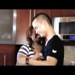 Nadia Batson : SHIVER / NO PRESSURE [OFFICIAL MUSIC VIDEO]