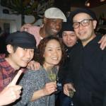 2012/2/3ILOVETRINI イベントレポート!by BARBIE JAPAN