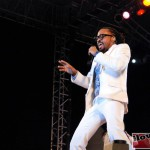 PHOTOS:Machel Monday Feb 13