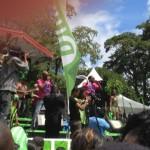 HEMO from TRINIDAD  DAY4 (2012 TRINIDAD CARNIVAL)