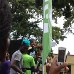 HEMO from TRINIDAD Day3 (2012 TRINIDAD CARNIVAL)