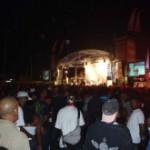 "HEMO from Trinidad Day6 ""CHUTNEY BRASS 2012″ (2012 TRINIDAD CARNIVAL)"