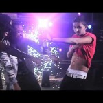 Machel Montano – Bottle Of Rum Official Video