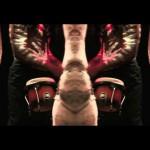Devon Matthews Bottle (Official Music Video)