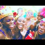 トリニダードで撮影MVメイキング映像 Nicki Minaj/POUND THE ALARM