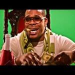 BUSTA RHYMES feat.MACHEL MONTANO,OLIVIA&FATMAN SCOOP/ MAKE IT SHAKE