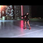 Destra/Call My Name Official Music Video