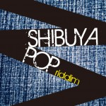 SHIBUYA POP RIDDIM MIX!!!!!