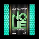MACHEL MONTANO NEW TUNE!!! NO LIE