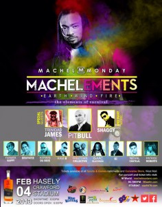 2013-MACHEL-MONDAY-MACHEL-ELEMENTS