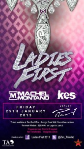 ladies_first_jan25