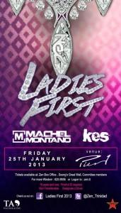 ladies_first_jan25