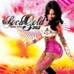 5/21 SOCA GOLD 2013 発売!