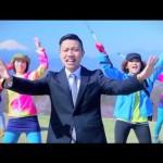 SHIBUYA POP RIDDIM Medley ft.CARNIVAL FLAVOR,MICKY RICH,ROMIE フルバージョン!!!!