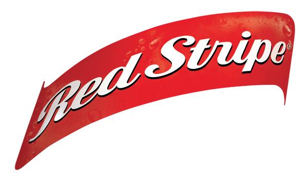 RedStripe logo 3d-1