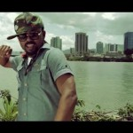 Machel Montano & Morgan Heritage/I See Lots Official Music Video