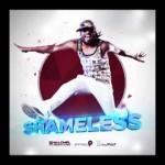 2014新曲!Machel Montano/Shameless