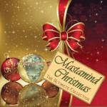 STEELPAN CHRISTMAS ALBUM & PARANG ALBUMの紹介☆