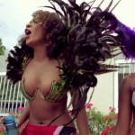 """Destra/Road Call """"Calling Meh"""" (Official Video) [HD]"""