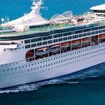 「Soca On The Seas 2016」で体験した Soca On The Seasのおすすめポイント!