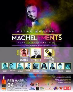 2013-MACHEL-MONDAY-MACHEL-ELEMENTS