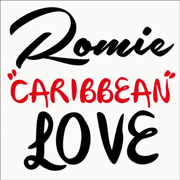 Romie_H1